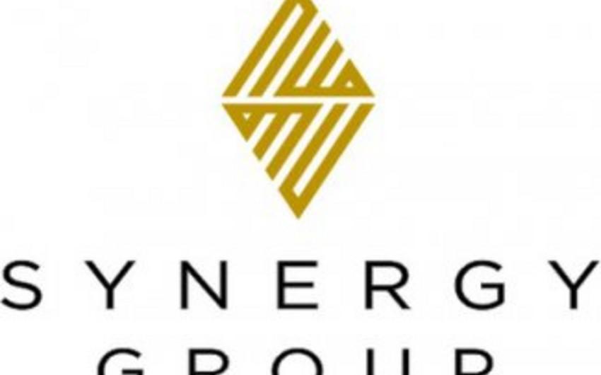 Synergy Group ASC-nin hüquqi statusu dəyişir