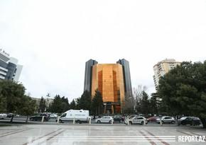 Центробанк Азербайджана назвал сумму заблокированных вкладов в закрытых банках