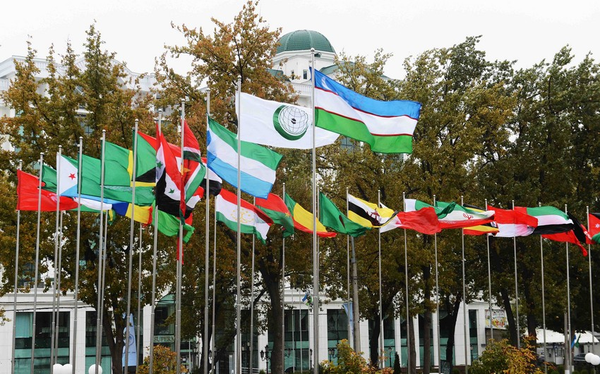 First OIC summit on science and technology will be held in Astana