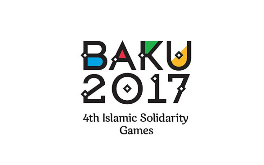 Azərbaycan futbol yığmasının İslamiada üçün yekun heyəti açıqlanıb