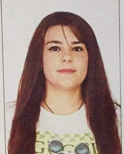 Gültəkin Abdulova