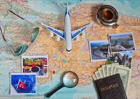 Турфирмы и отели в Азербайджане подготовят новые предложения