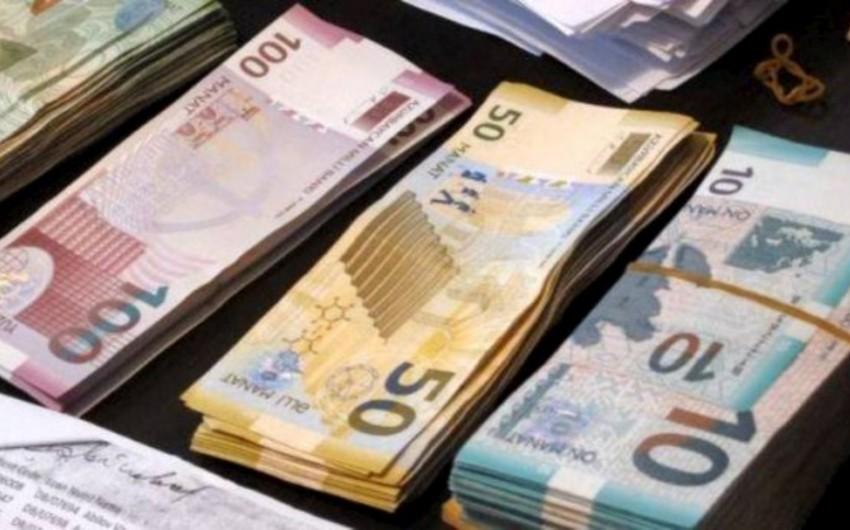 Report: Azərbaycanda bank kreditləri bahalaşacaq - PROQNOZ