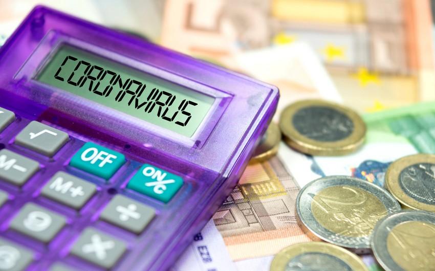 ADB: Kapital bazarının inkişafı koronavirusun iqtisadiyyatdakı fəsadlarını azaldacaq
