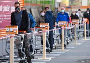 Польша ввела обязательный карантин при въезде из-за пределов Евросоюза