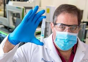 ABŞ-da koronavirus testinin ilk yaradıcısı vəfat edib