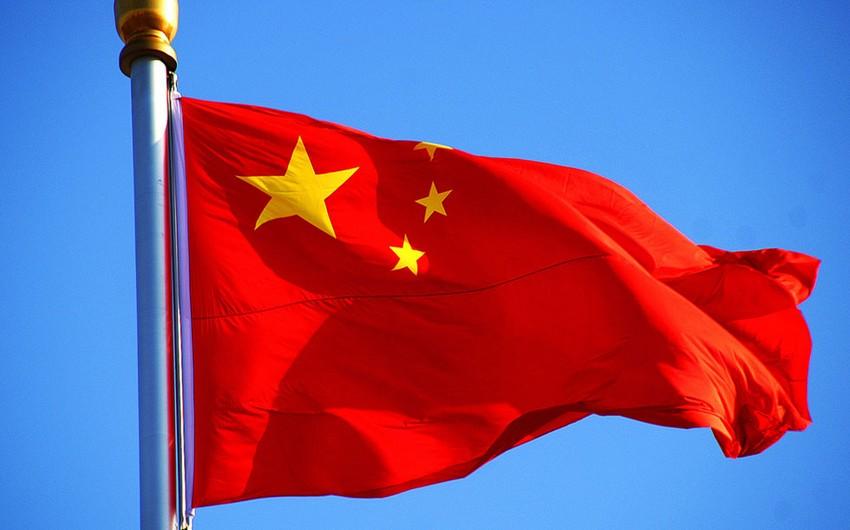 Çin oktyabrın 1-dən Şimali Koreyaya neft nəqlini məhdudlaşdıracaq