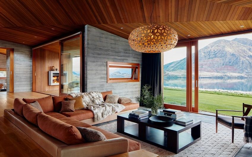 Онлайн-платформа съёма жилья Airbnb прогнозирует невиданный ранее бум