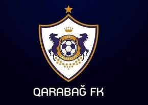 Avropa Liqası: Qarabağ ilk ev oyununu keçirəcəyi stadionu açıqladı