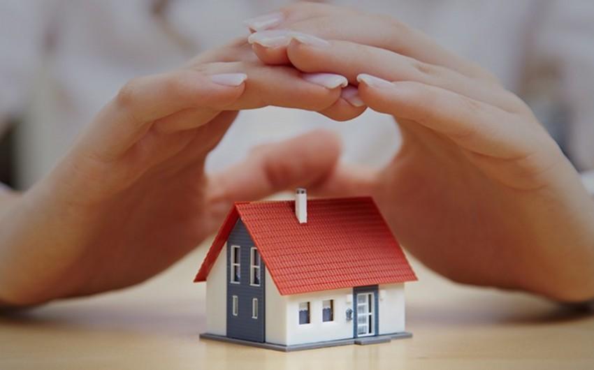 Сбор взносов по обязательному страхованию недвижимости вырос на 67%