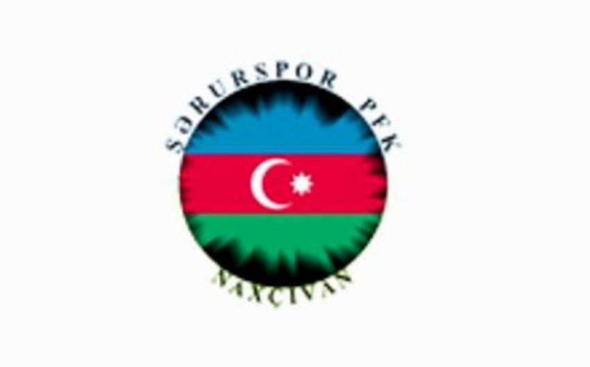 AFFA İntizam Komitəsi Şərursporun daha bir komandasını Azərbaycan çempionatından kənarlaşdırıb