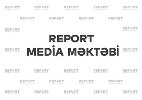 Report Media School launches training in new format