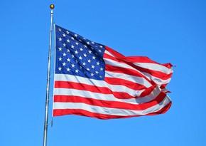 ABŞ hökumətinin büdcə kəsiri 47% azalıb
