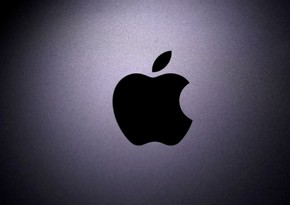 """""""Apple"""" tətbiq hazırlamaq qaydalarını yeniləyib"""