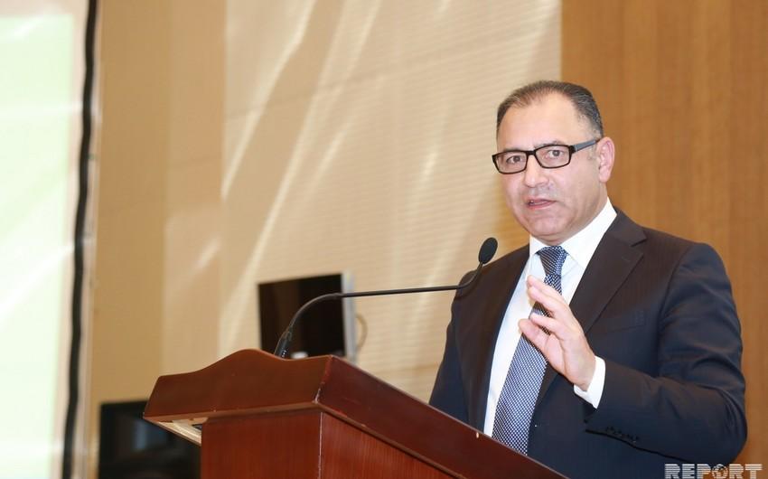 В Азербайджане для каждого банка разработана отдельная стратегия