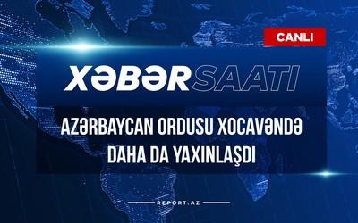 Российско-азербайджанская граница закрывается до 1 марта следующего года