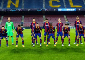 Barcelona FC financial crisis deepens