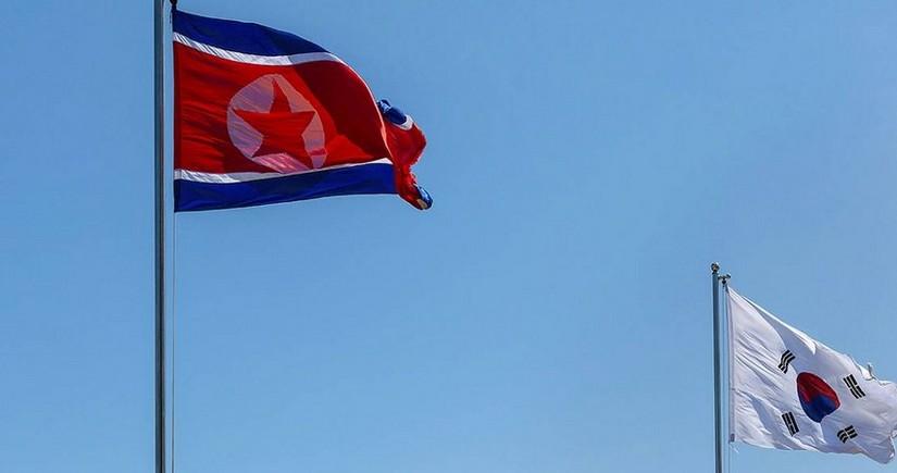 Южная Корея может ослабить санкции против КНДР