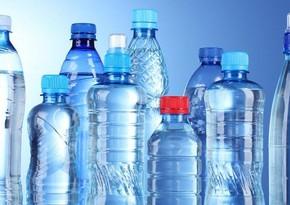 Azərbaycanın mineral su istehsalçısı ixrac bazarlarını genişləndirəcək