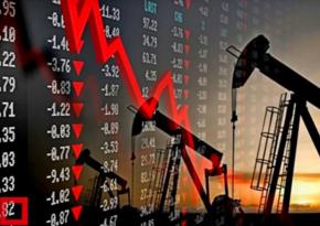 Эксперты прогнозируют рост цен на нефть выше $100