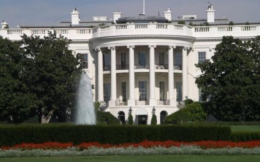 Белый дом выразил сожаление в связи с гибелью военных в Сирии