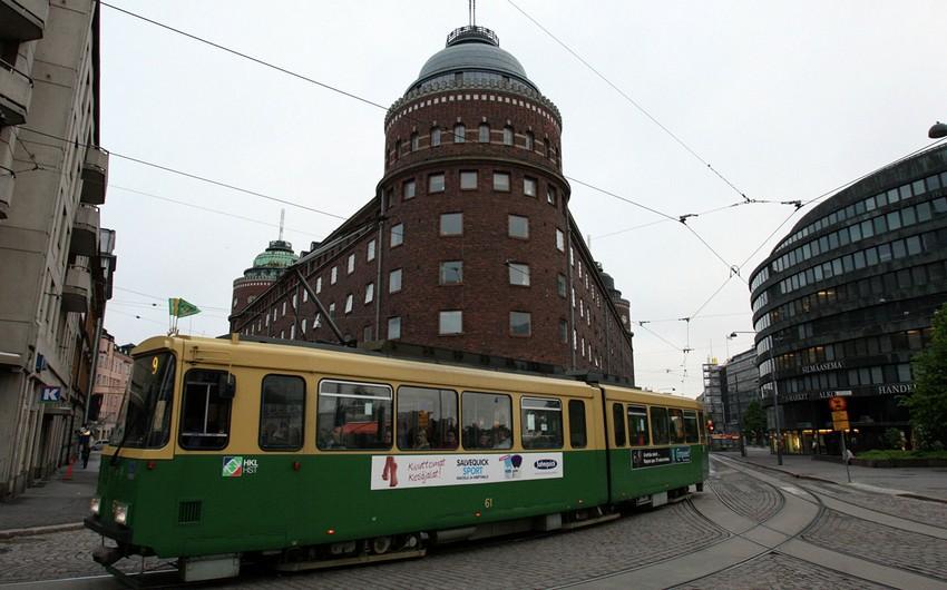 Finland to introduce three-week lockdown