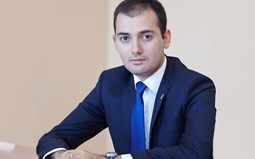 AFFA rəsmilərinə UEFA-dan yeni təyinat gəlib - ƏLAVƏ OLUNUB