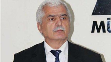 Функционер Мусават: Некоторые вопросы мы готовы обсудить со всеми политическими партиями, в том числе с ПЕА