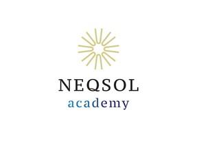 NEQSOL Academy – Azərbaycanda ilk çoxfunksionallı rəqəmsal təlim platforması istifadəyə verilib