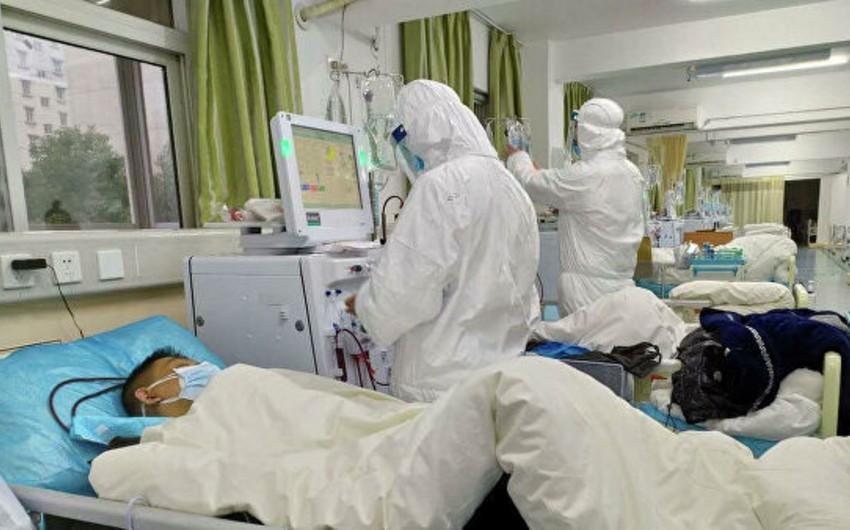 Uhanda daha bir xüsusi hospital açıldı