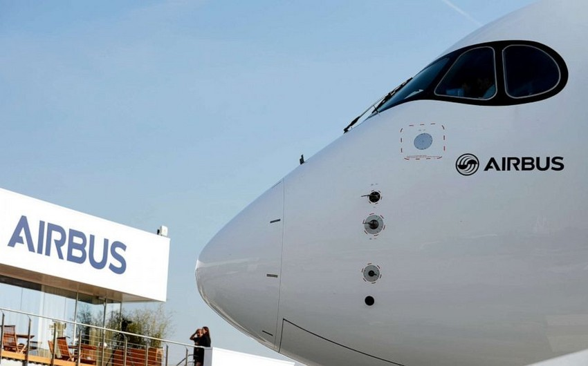 Bild: сотрудников Airbus заподозрили в промышленном шпионаже в Германии