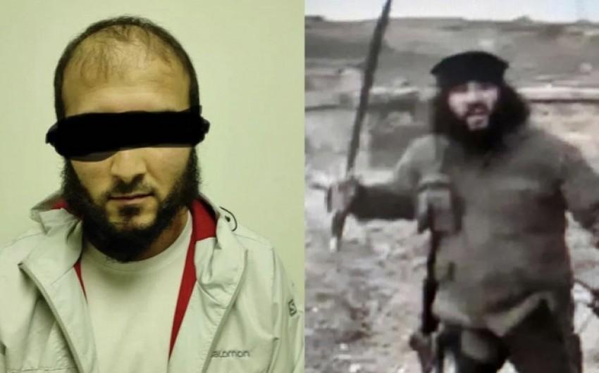 В Стамбуле задержан глава группировки ИГИЛ