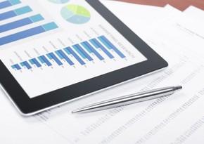 Что обещают рынку новые правила инвестиционных услуг в Азербайджане?