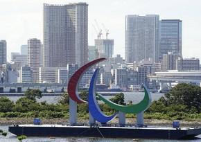 На Паралимпиаде в Токио выявлено 22 новых случая заражения коронавирусом