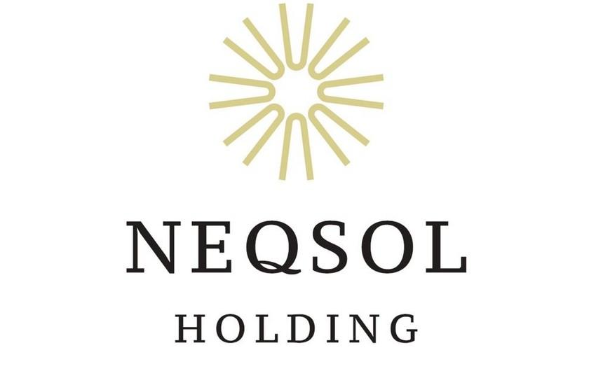 NEQSOL Holding Azərbaycana həkim heyətinin gətirilməsini dəstəkləyib