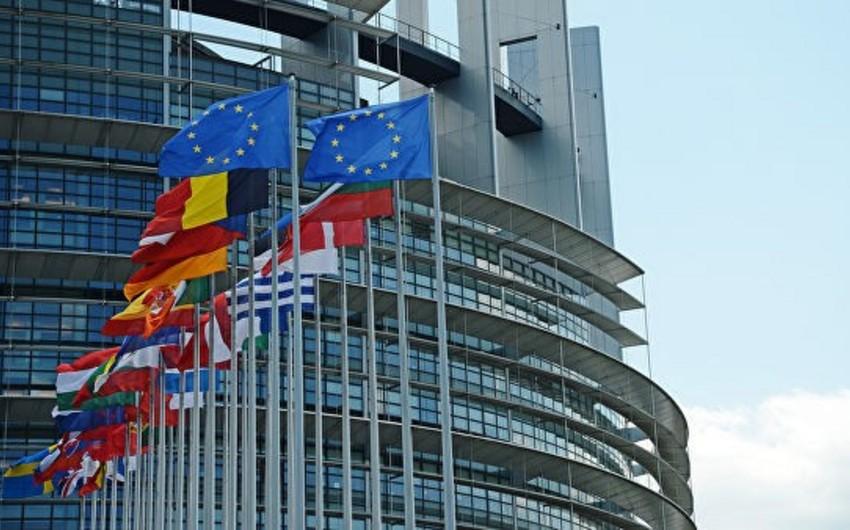 Avropa Parlamentinin Strasburqdakı binası atışma səbəbindən bağlanıb