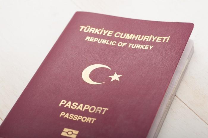 Азербайджан отменил визовый режим для граждан Турции