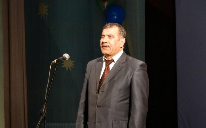 """Azərbaycan diasporu Komidə qondarma """"erməni soyqırımı""""nın 100 illiyinin keçirilməsinin qarşısını alıb"""