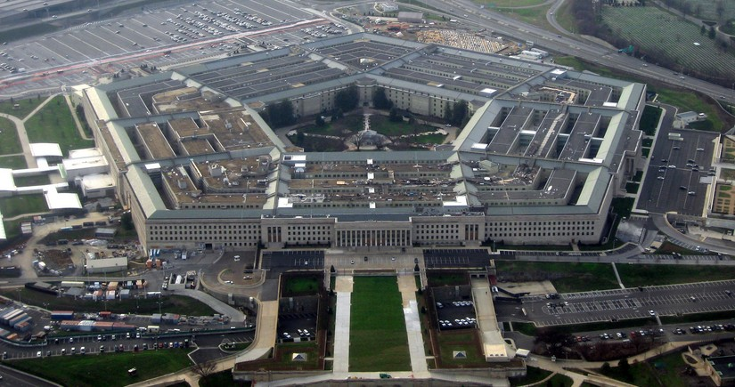 Pentagon increases cost of deploying nuclear missiles by $ 10 billion