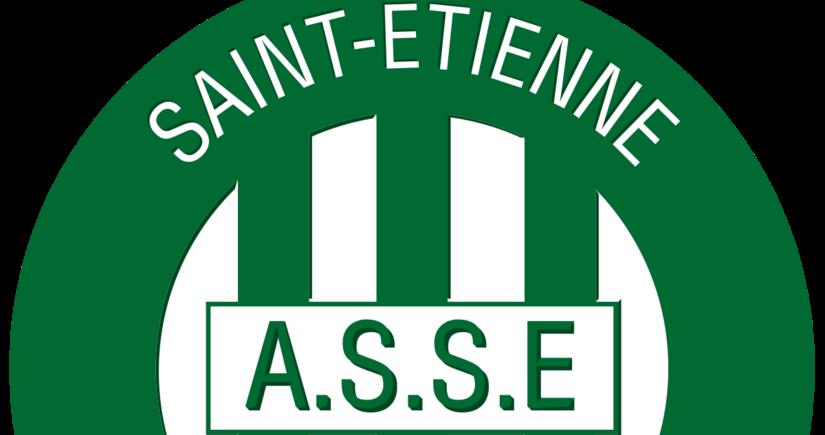 Французский клуб отменил матч из-за заболевания игрока коронавирусом