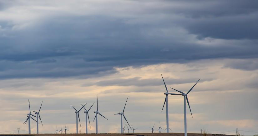 Bərpa olunan enerjiyə əlavə investisiya cəlbi üzrə tədbirlərin icrası müzakirə edilib