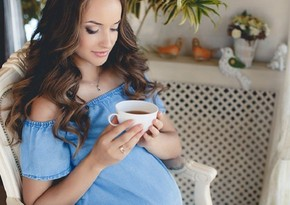 Pregnants should avoid caffeine, study shows