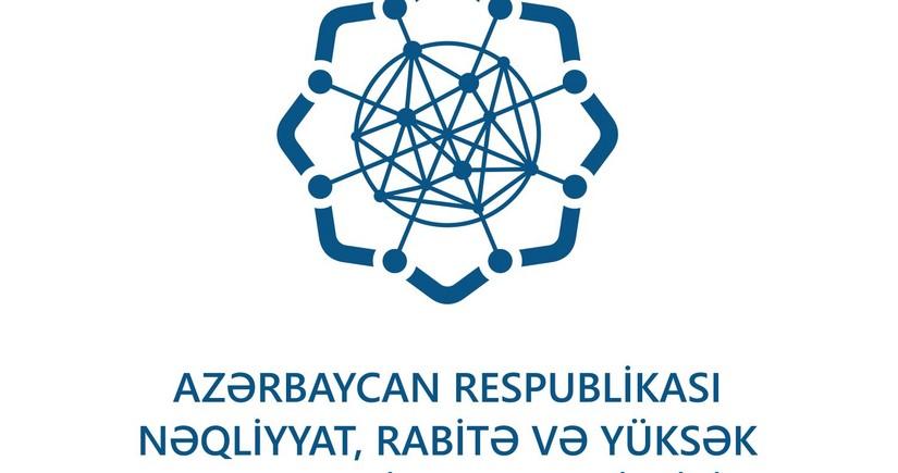 """NRYTN: Azərbaycanda koronavirusla bağlı """"fişinq"""" hücumları artıb"""