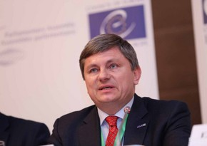 OSCE hails Azerbaijan's efforts to hold transparent elections