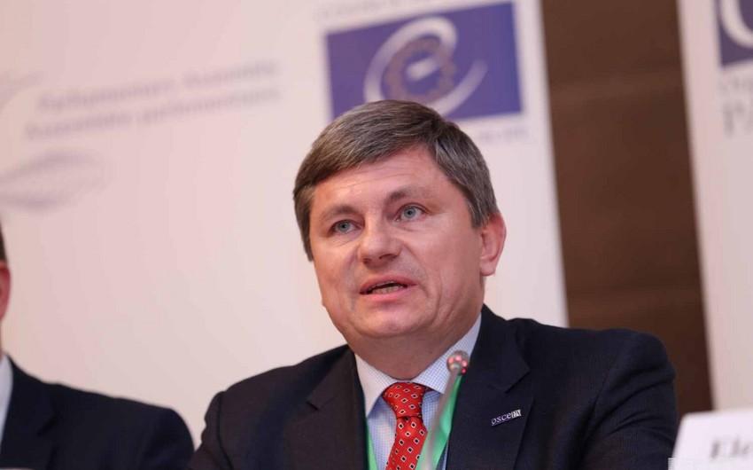 Наблюдатели ОБСЕ: ЦИК Азербайджана предприняла усилия, чтобы действовать прозрачно