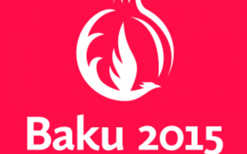 Rusiyada Bakı 2015in təqdimatı keçiriləcək