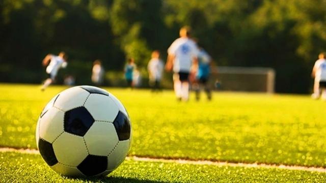 Сборная Азербайджана по футболу до 17 лет завершила отборочный турнир победой