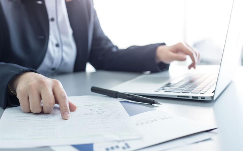 Обнародован уровень занятости населения в Азербайджане