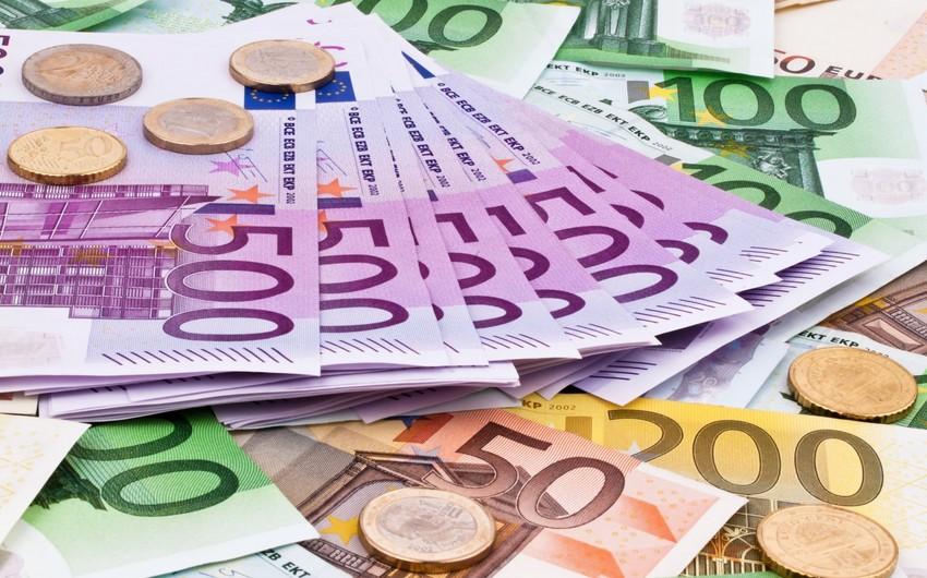 Rusiya Avropa Şurasına 60 milyon avro borcunu qaytarmaq üçün şərt irəli sürüb