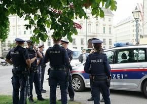 В Германии автомобиль въехал в толпу